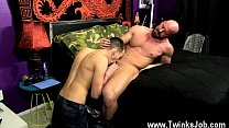 Gay asian boy sucking nipple Before he'll pimp Chris out in