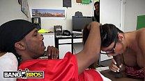 BANGBROS - If Mia Khalifa Wants Big Black Cock, She's Gonna Get It Vorschaubild