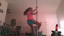 TOP 10 Pole Dance Fails