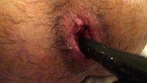 Joe - Wreckage of my Hole - Destruindo meu Rabo!