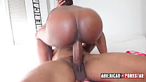 Chocolate Spinner Massive Meat Ride