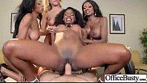 (anya diamond jade jasmine) Office Naughty Sexy Girl With Big Boobs Enjoy Sex movie-06