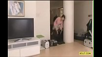 Free download video bokep What name girl ? Please