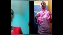 Bokep Indonesia Jilbab ABG thumbnail