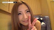 mizuho japanese amateur sex(shiroutotv) thumb