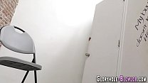 Slut creampied by bbc - Download mp4 XXX porn videos