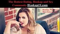 Homemade Webcam Fuck 964 - Download mp4 XXX porn videos