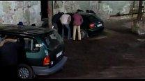 Parking Sex