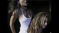 HeadHunterScene5 pornhub video