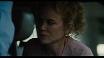 18291 Nicole Kidman Handjob Scene | The Killing Of A Sacred Deer 2017 | movie | Solacesolitude preview
