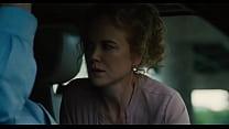 17992 Nicole Kidman Handjob Scene | The Killing Of A Sacred Deer 2017 | movie | Solacesolitude preview