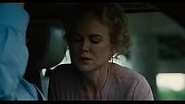7181 Nicole Kidman Handjob Scene | The Killing Of A Sacred Deer 2017 | movie | Solacesolitude preview