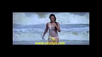 Dhoom Hot Esha Deol 2004 In HD thumbnail