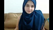 Arab Muslim Girl Webcam sex -- xxxbd25.sextgem.com