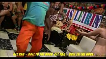 Gee Bag - Roll To The Rock ( XXX Party Video ) thumbnail