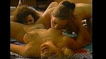 Screenshot Lesbian Erotic Orgy