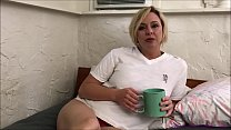Mother's Unexpected Visit - Brianna Beach - Mom Comes First - Preview صورة
