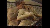 Rebecca Wild - Mature Big Tits