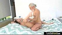 Sex Scene With Horny Teen Hot Lez Girls (Jenna ...