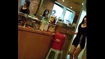bangkok massage center
