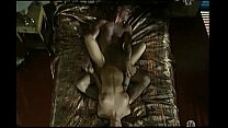 """kama sutra softcore scene from the movie """"Emmanuelle in Venice"""". thumbnail"""