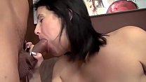 fuck pregnant mother - Badwap Online Play thumbnail