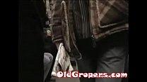 15066 OldGropers.com dgyskirt2 preview