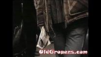 Oldgropers.com Dgyskirt2