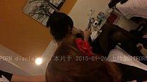 Chengjin&shengyan   06