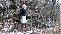 Shameful confessions of dirty milfs Vol. 1 pornhub video