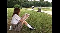 レズマッサージアナルまで 恋愛レズまんが 無料の動画女の子のレズ av スマホ》完全無料のアダルト動画|フリーアダルト