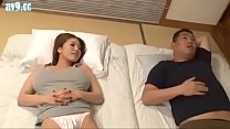 fuck stepmother japanese - 69VClub.Com