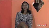 Porno Casting Interview mit der jungen Tanya - SPM Tanya25IV01