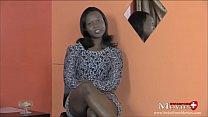 Porno Casting Interview mit der jungen Tanya - SPM Tanya25IV01 Vorschaubild