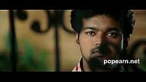 Asin Exersice - Pokkiri pornhub video