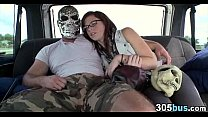 What Sluts Will Do For Cash 11 Thumbnail
