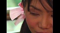 Wildlife - Pinay Pinups - Full Movie