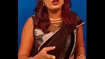 Swathi naidu sharing her new contact details thumbnail