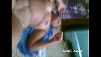 Tamil Tailor Aunty Porn Video thumbnail