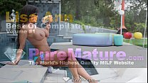 HD PureMure - Best of Lisa Ann Compili - 9Club.Top