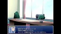 Brain hack 5/15 Hentai game play movie. RPG Maker VX ace - download porn videos