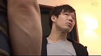 Hot Japanese Gets Fucked By His Boyfriends Friend Watch Full Video@ ---> Http://shrink8.com/r5Wot1Oe