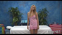 Fleshly massage clips preview image