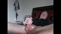 Home Boy working it