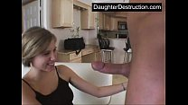 Young daughter fucked's Thumb