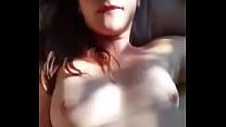 Un petalo - download porn videos