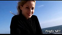 Free download video bokep Recent teen is fucking a boy she is in love with like crazy