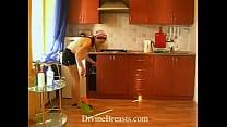 Anya Housekeeping 1 Vorschaubild