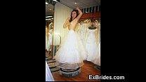 Hot Brides Totally Crazy! thumbnail