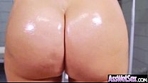 (anikka jada) Naughty Girl With Big Wet Curvy B... Thumbnail